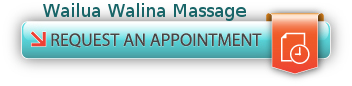 Wailua Walina Massage Treatment