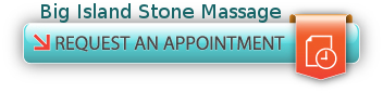 Big Island Stone Massage