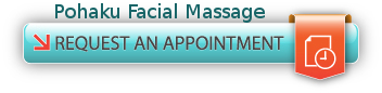 Pohaku Facial Massage